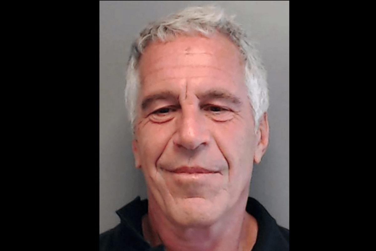 Jeffrey Epstein fund, closing shop, sends up to $125M to over 135 people
