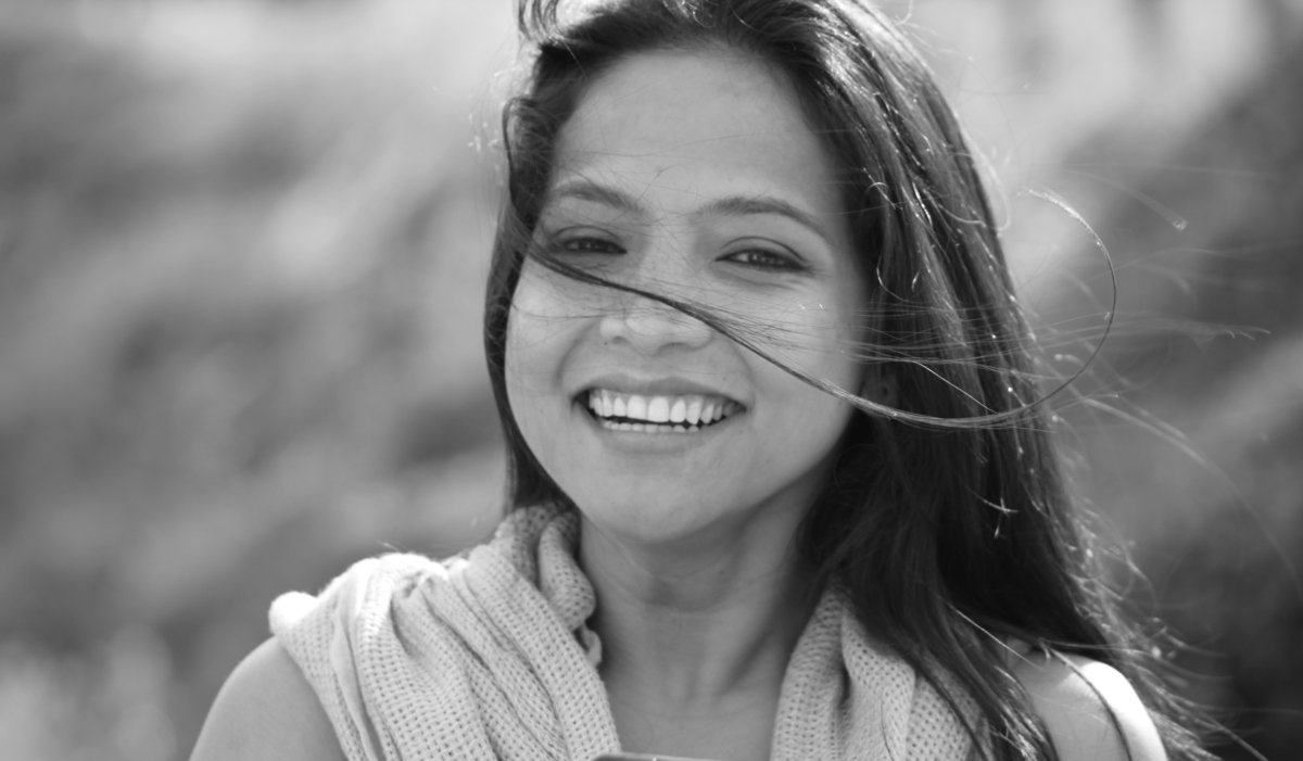 How Meghalaya's Medarisha Lyngdoh is helping women to become e-com leaders