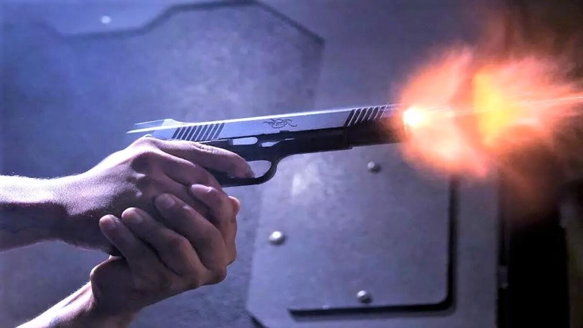 Suspected arms dealer killed in Assam police encounter