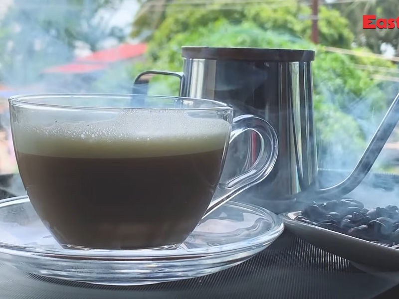 Mark your Friendship Day with this delicious Vietnamese Coffee!