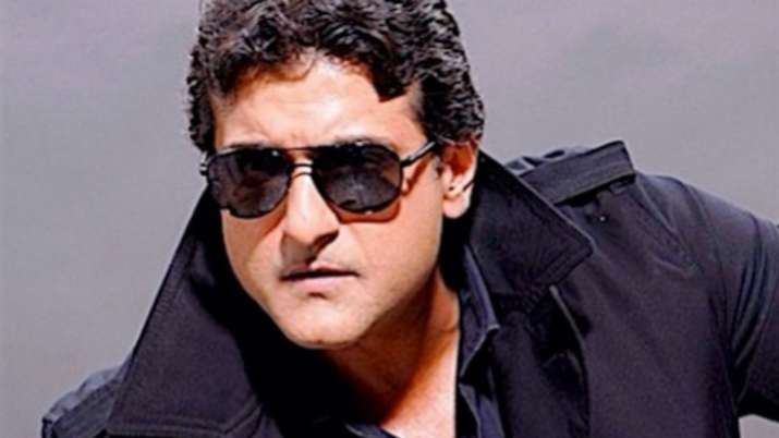 No bail for actor Armaan Kohli in drug case