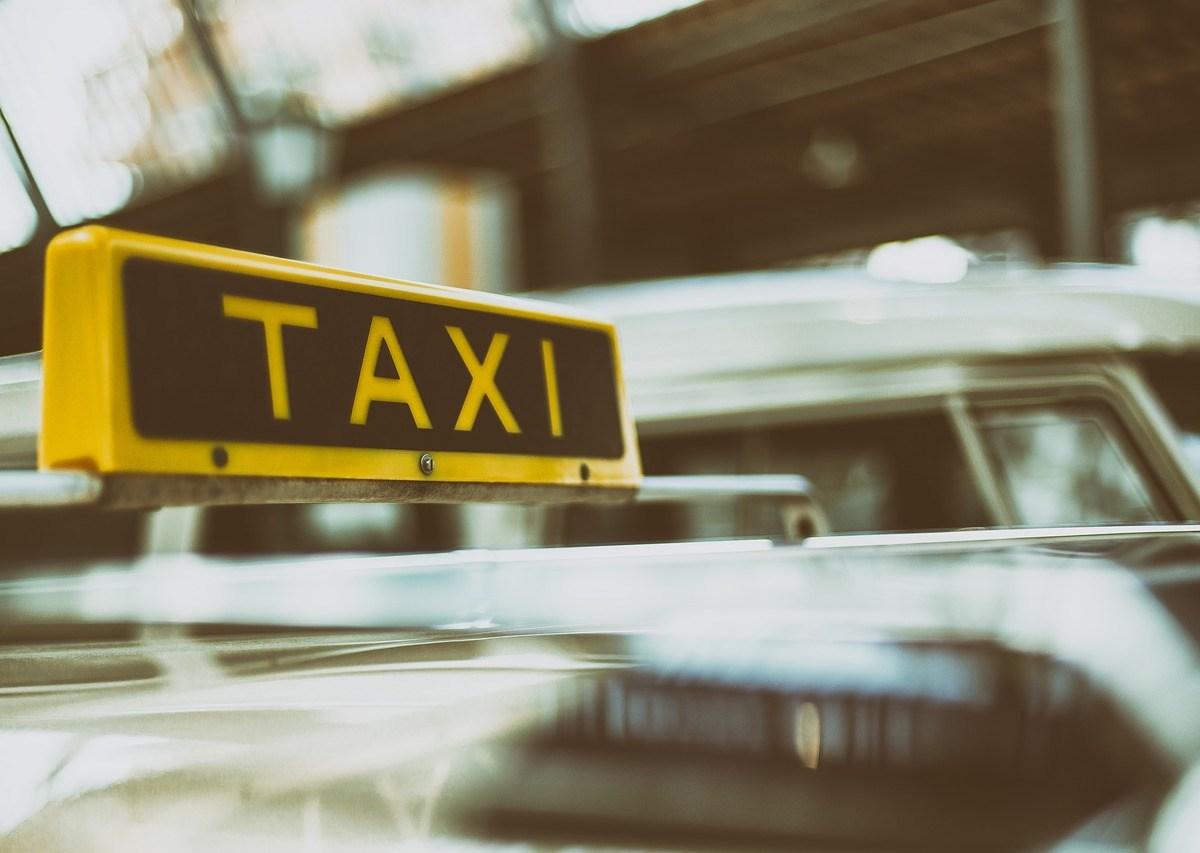 Mizoram: Uber-like ride-hailing app 'Huiva' launched in Aizawl