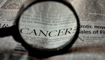 Northeast cancer capital of India with highest new cases: Report