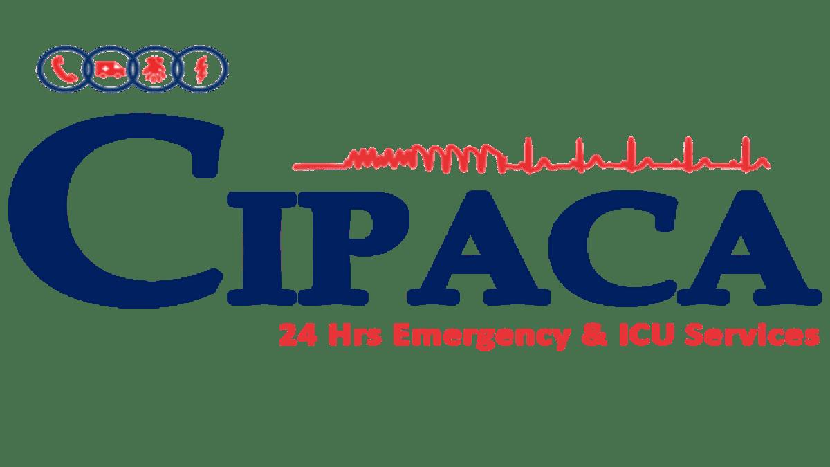 CIPACA expands to Tripura, sets up new ICU