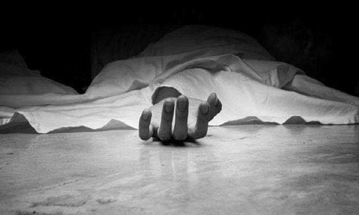 Assam: Lakhimpur BJP leader dies by suicide due to financial stress