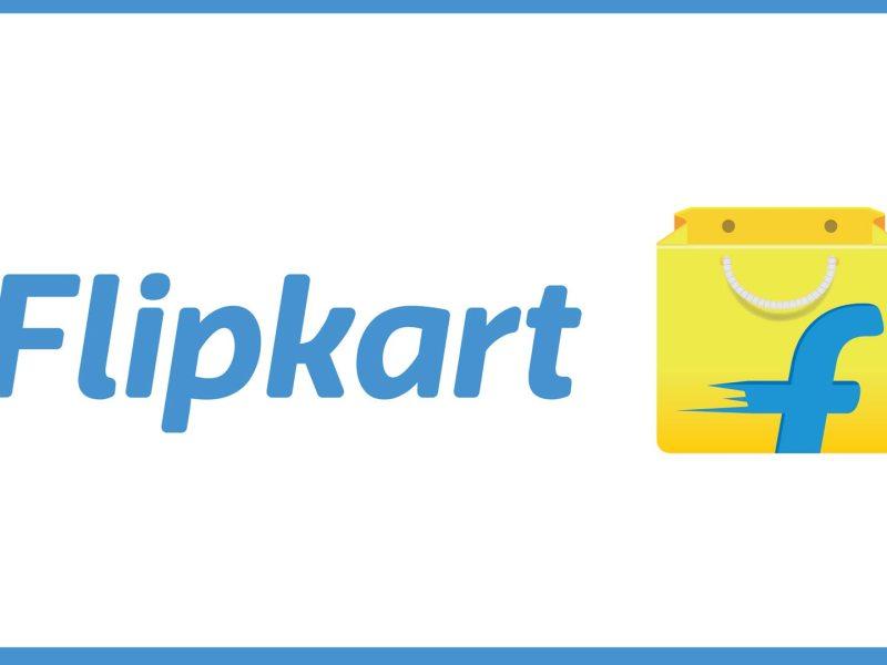 ED slaps Rs 10,600-cr FEMA contravention notice against Flipkart