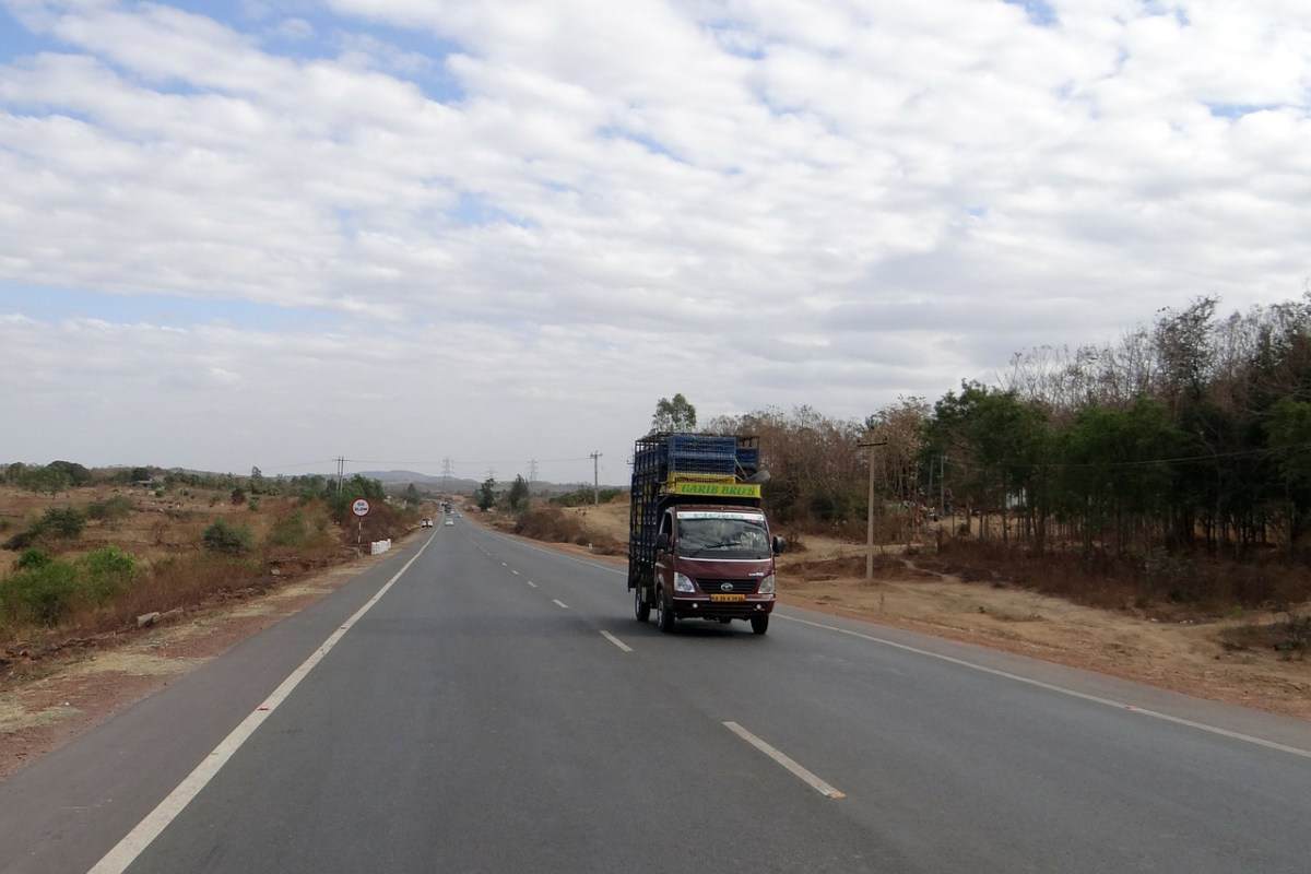 Assam to train and grant subsidy to selected youth to run commercial vehicles