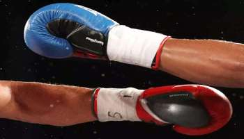 6 gold medals for India at Asian Youth Boxing Championships