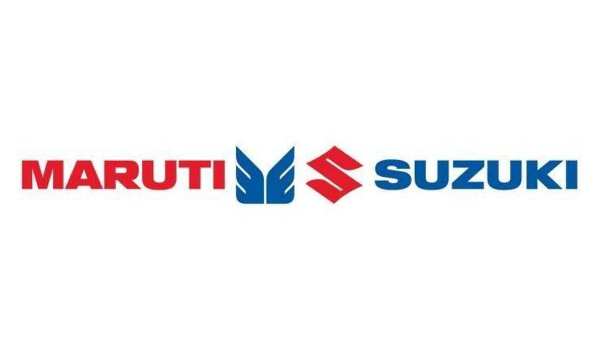 Competition Commission slaps Rs 200 cr penalty on Maruti Suzuki