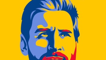 Messi agrees deal to join Paris Saint-Germain (PSG)