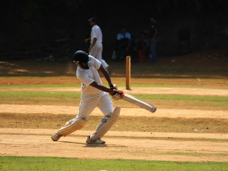 Friendly cricket match along border to strengthen ties between Nagaland, Assam