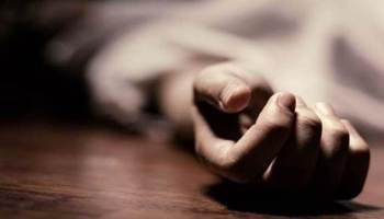 Meghalay man kills wife