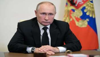 Kremlin''s party gets 324 of 450 seats in Russian parliament