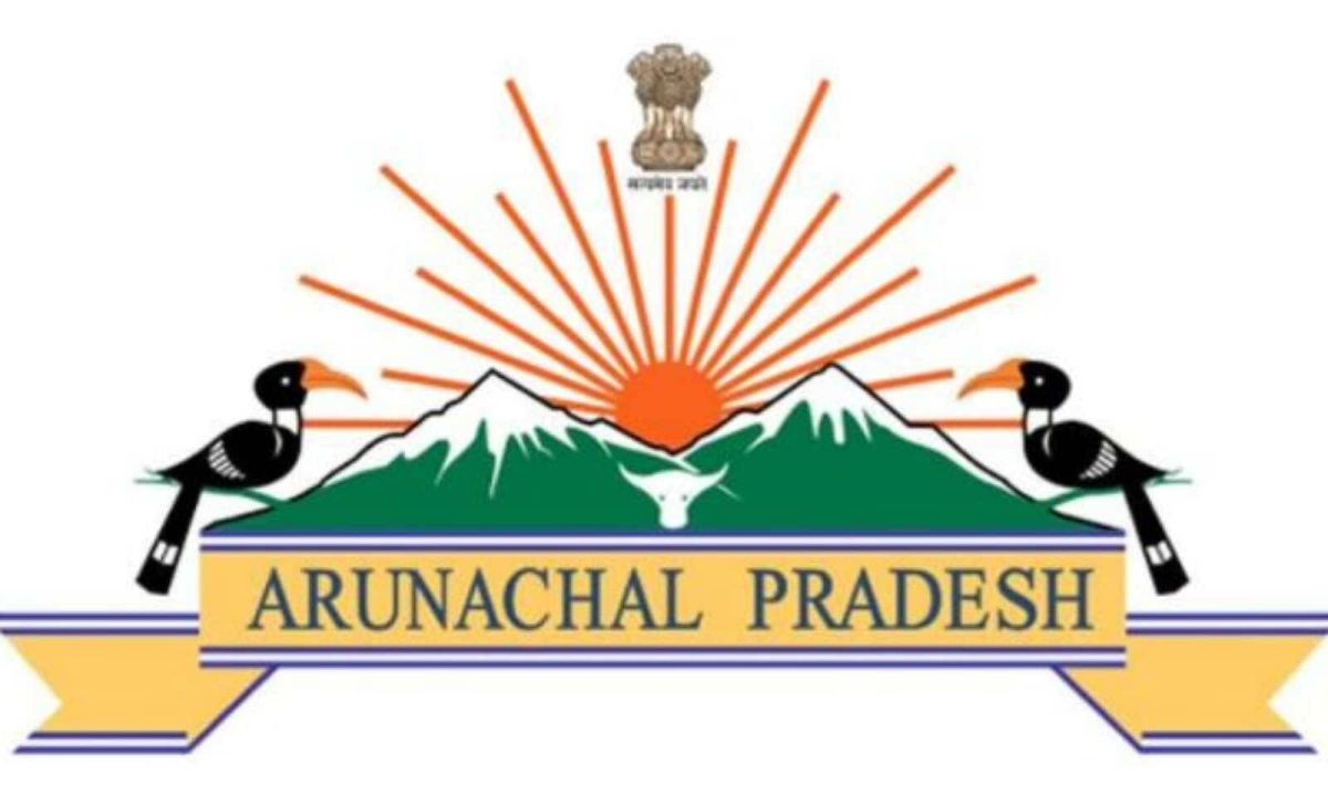 Arunachal sets up panel to recognise contribution of freedom fighters