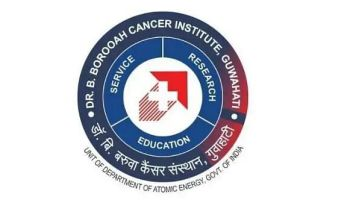 Assam CareerAlert! The Dr. B Borooah Cancer Institute (BBCI), Guwahatihas issued an advertisement inviting applications for job in Assam