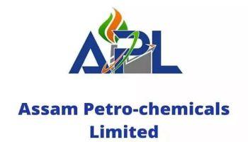 Assam Petro-Chemicals Ltd.