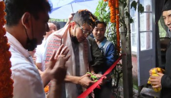 14 parties & counting: Everyone wants Gorkhaland, but none can guarantee it