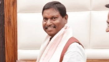 36,000 model tribal villages to be developed across India: Arjun Munda