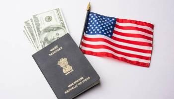 US court sets aside proposed Trump-era rule on H-1B visa selection