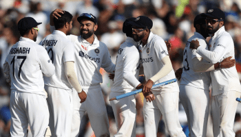 Home Season: Team India to play 4 Tests, 3 ODIs and 14 T20Is
