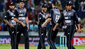 Pakistan claims email threat sent to New Zealand cricket team from India