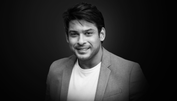 Actor Sidharth Shukla's viscera sent to lab for further probe