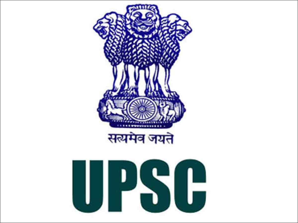 UPSC CSE-Prelims 2021: Check Answer Keys here