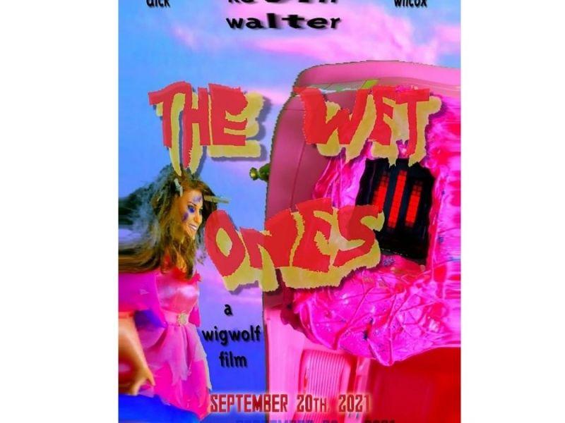 The Wet Ones
