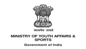 Dope violators eligible for national sports honours if ban period served: sports ministry