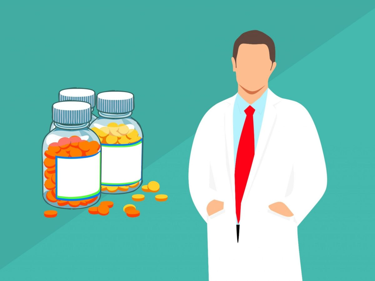 World Pharmacist Day: Know why it is celebrated, theme for this year