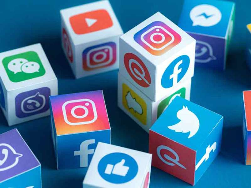 India top source of social media misinformation on COVID-19: Study