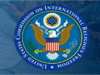 Gravely troubled by attacks on Hindus in Bangladesh, says USCIRF