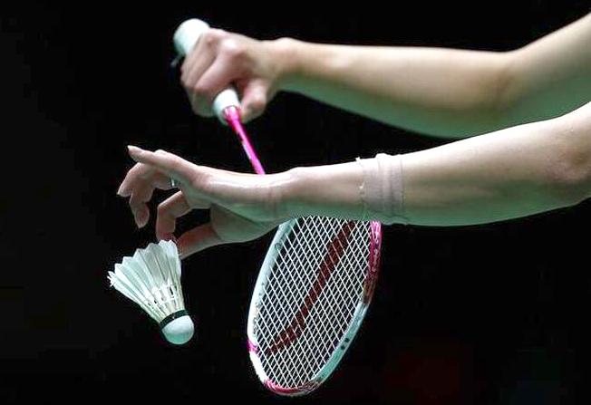 Kohima to witness 1st ever inter-department badminton tourney