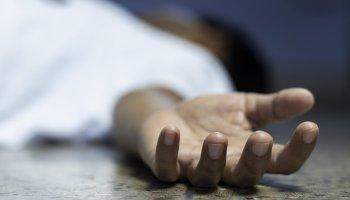 Manipur woman dead Gurgaon Nigerian Males hospital