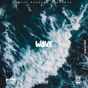 Emtee – Wave (Prod. Ruff)