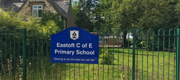 Eastoft Church of England Primary School