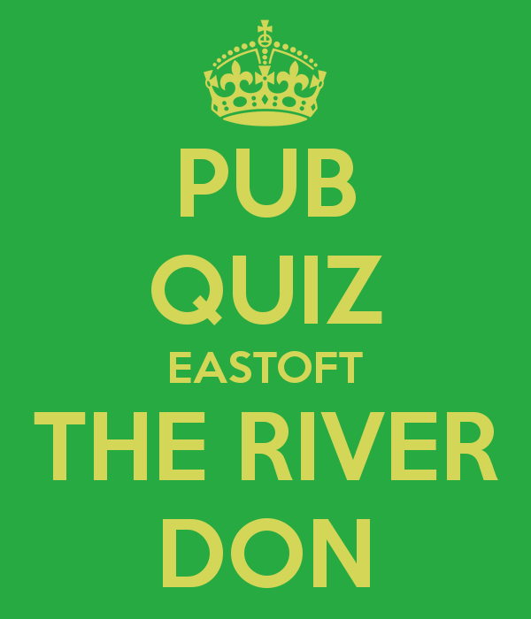 pub-quiz-eastoft-the-river-don