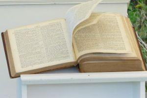 bible, christian education, bible study