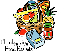 thanksgiving-baskets
