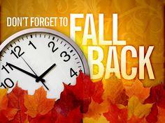 time-change-fall