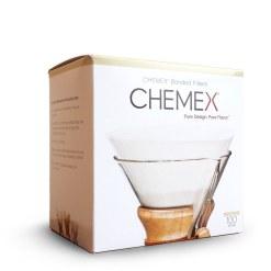 chemex filters box