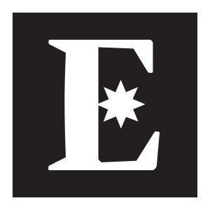 Easton Post Logo