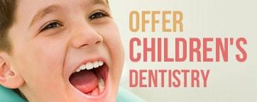 -East River Dental Care - bot-banner-col3
