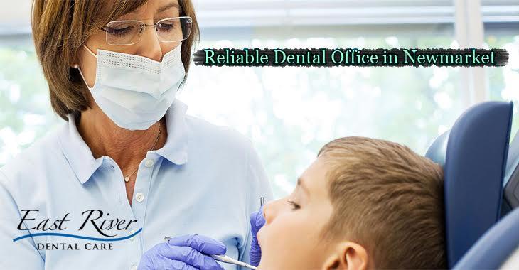 dental-office-newmarket-eastriverdental-canada-ontario-newmarket