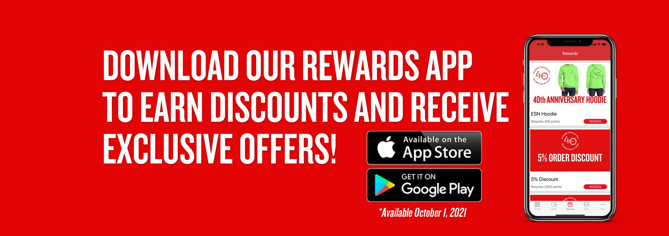 Website-Rewards-Banner-optimized
