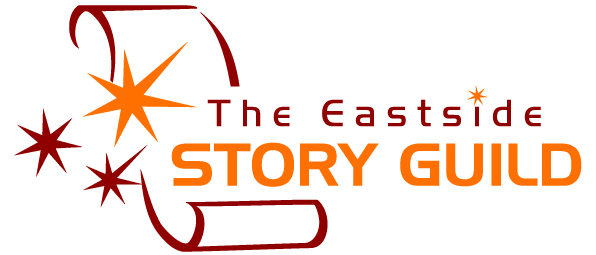 Eastside Story Guild