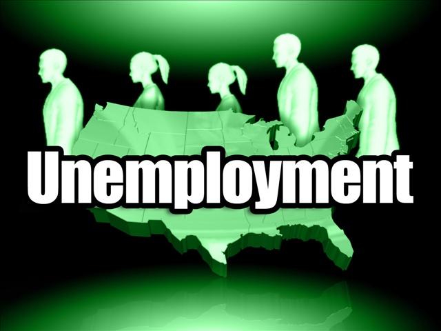 unemploymentmgn_20150327055310