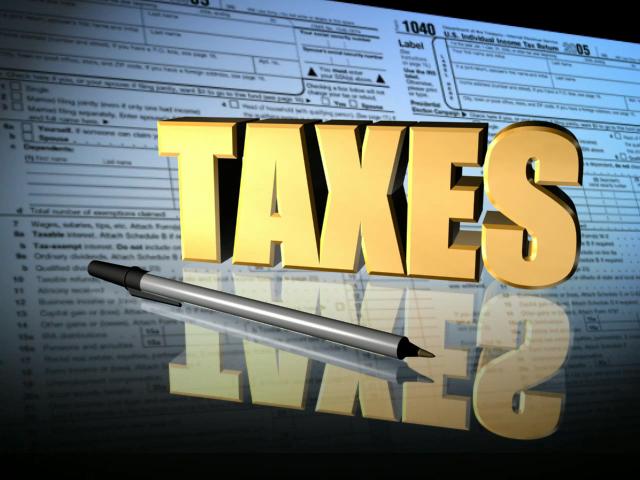 taxes_mgn_20150327040140