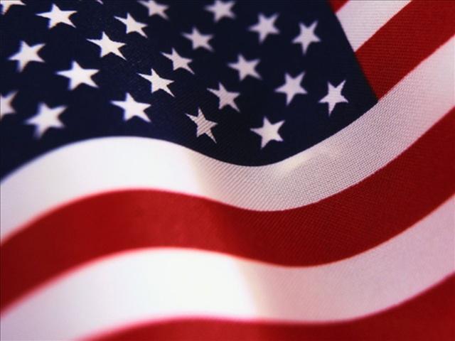 americanflagmgn_20150327093713