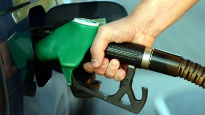 Pumping-gas-file-2_20151228144601-159532